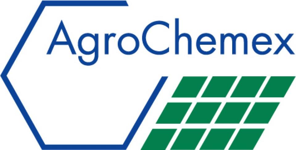 AgroChemex